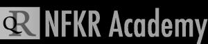 2017 - NFKR Academy