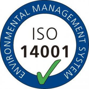 ISO14001_blue