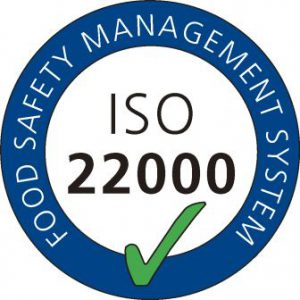 ISO22000_blue