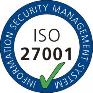 ISO27001_blue