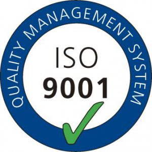 ISO9001_blue