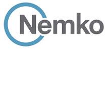 Logo-Nemko-bruk-Kvalex
