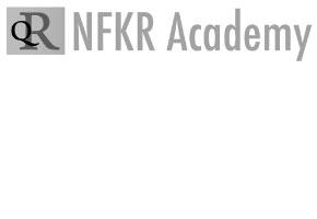 Logo-3-NFKR-Academy