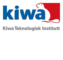 Logo-bruk-Kiwa-for-Kvalex