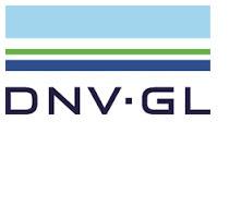 Logo-dnv-gl-bruk-kvalex