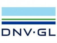 NY-LOGO-DNV