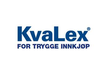 Kvalex-logo-for-nyheter