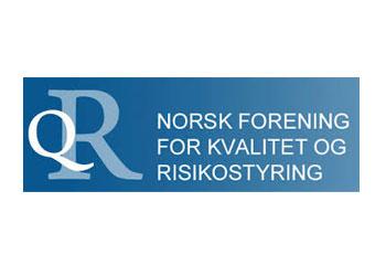 NFKR-logo-nyheter-Kvalex