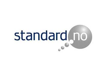 logo-til-standard-online-nyheter-kvalex