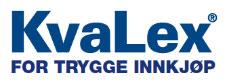 Kvalex-logo-ny-til-innlegg