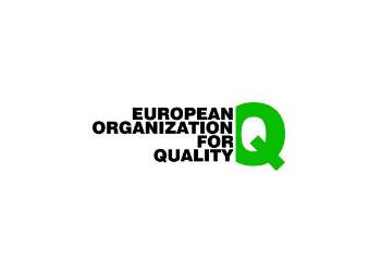 Logo-European-organizaton-of-quality