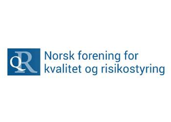 Kvalitet og Risikodagene 2019