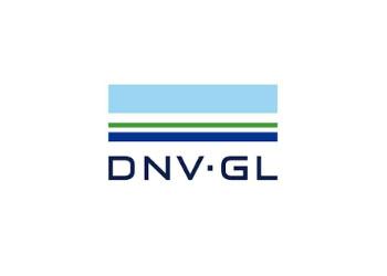 dnv-gl-logo til-nyheter
