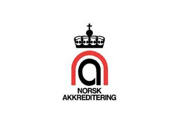 Tysk-Norsk samarbeid akkreditering