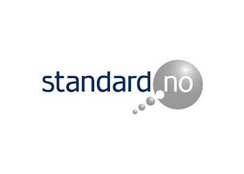 NS-EN ISO 19011