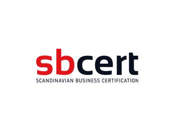 logo-sbcert-for-nyheter-kvalex
