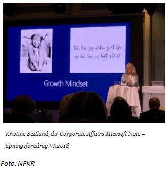 foredrag-microsoft