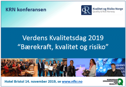 NFKR-KD-2019