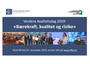 Bilde-forsiden-klx-kvalitetsdag-2019