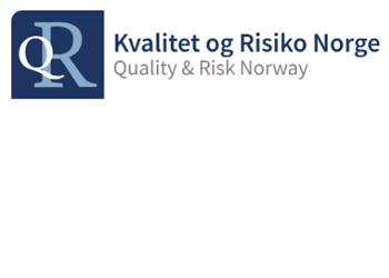 Logo-KRN-kurs