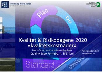 KRdagene-2020-forside