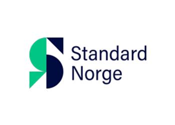 NYHETER-LOGO-STANDARD-NORGE